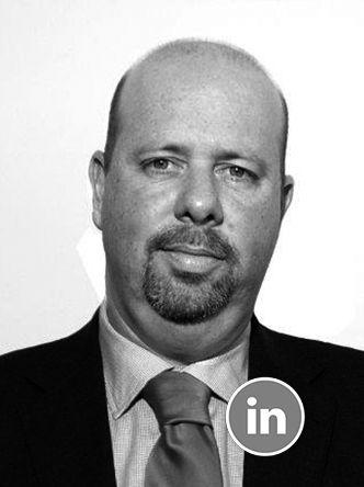 Antonio Valverde Sanz. BARCELONA. Consultor Especialista en M&A – Compra & Venta de Empresas.