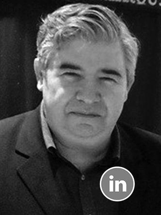 José Francisco Rodríguez Queiruga