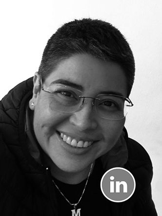 Mary Urquijo