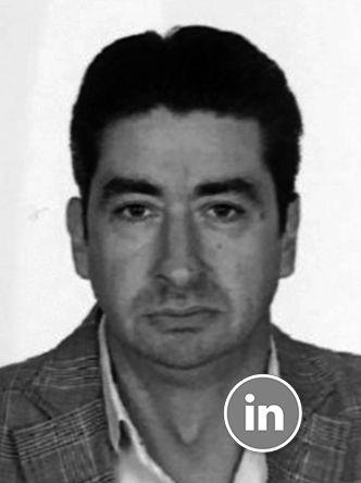 Miguel Maíz