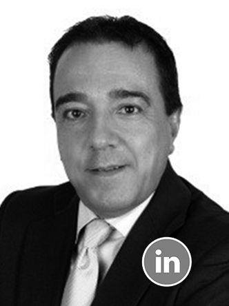 Santiago Ostariz Romero