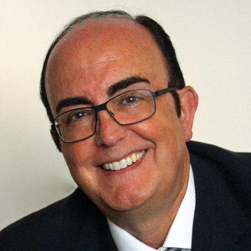 Joan Ribé Arbós. Chief Corporate Strategy Officer en  Borges International Group.