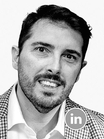 Arturo J. Gálvez Muñoz-00