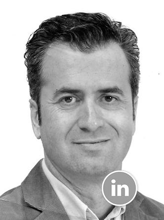 Carlos L. Marco Ortega