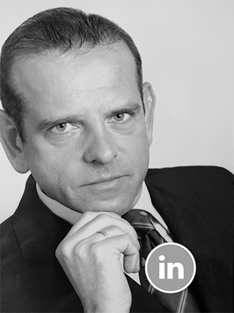 Stanislaw Derlatka
