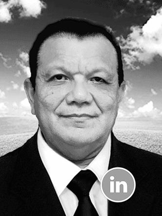Walter Caballero-00