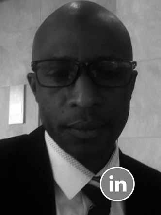 Oumar Diedhiou