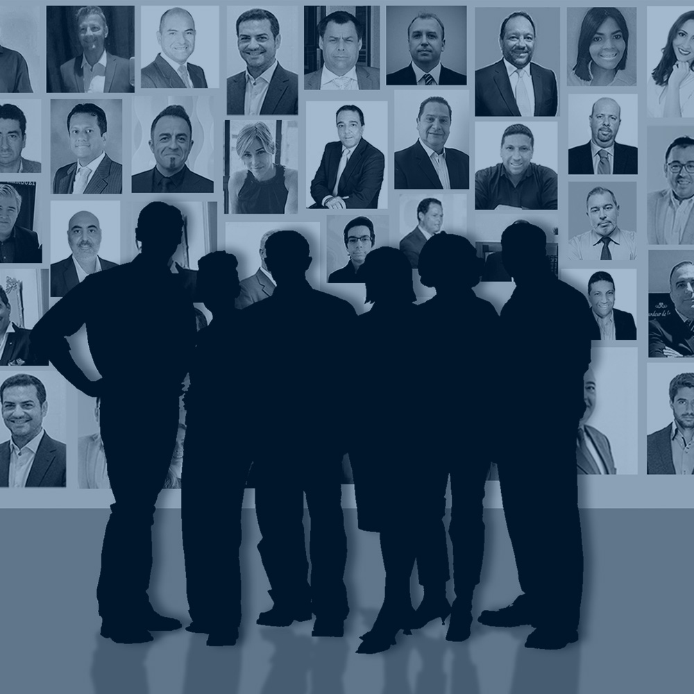 EQUIPO-ICB-CONSULTING