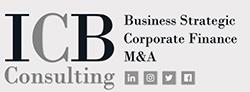 ICB CONSULTING-Consultoría de estrategia y operaciones