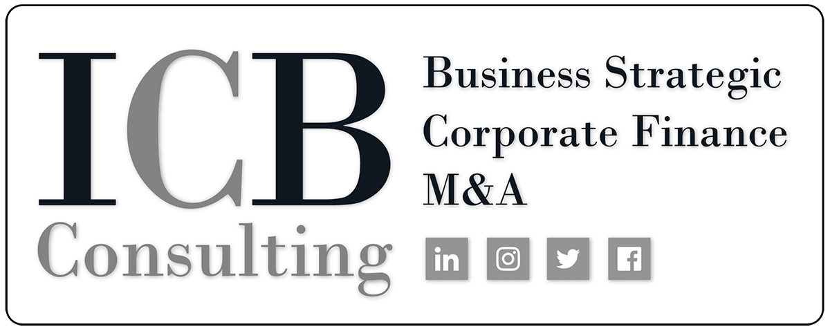 ICB Consulting