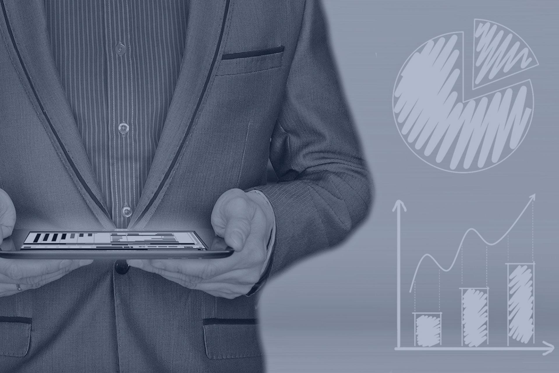 ICB-Consulting-estrategia-consultoria
