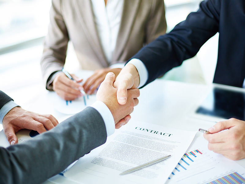 M&A-ICB-Consulting