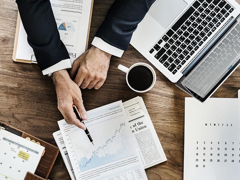 estrategia-ICB-Consulting