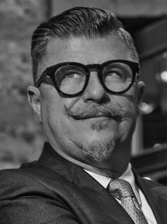 Carlos Chávez de Icaza