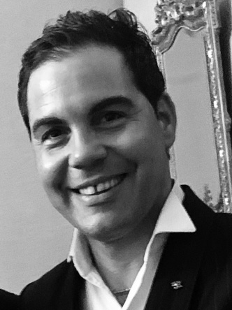 Carlos M. Betancourt