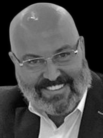 Guillermo Taboada Martínez