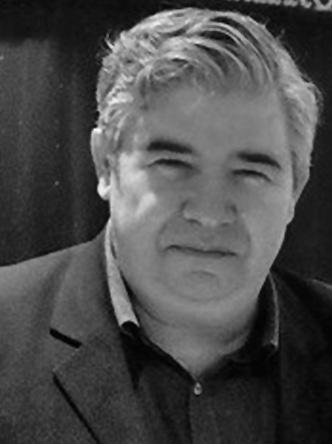 Francisco Rodríguez Queiruga