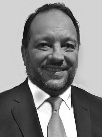 Juan Manuel Martínez Mourin