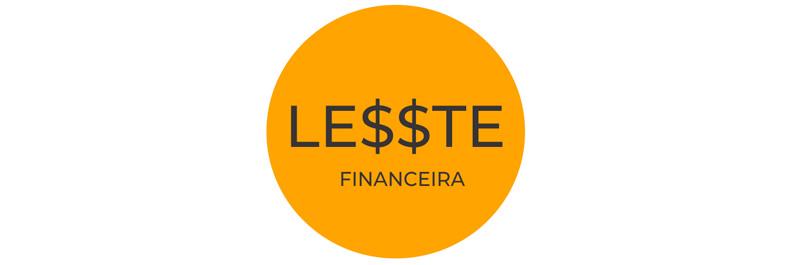 LEESTE FINANCIERA