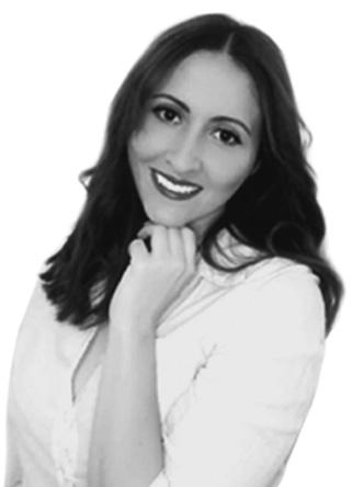 Melisa Ceballos