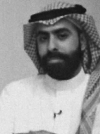 Nayil Hamad F. Alanazi
