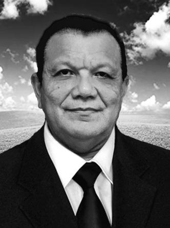 Walter Caballero