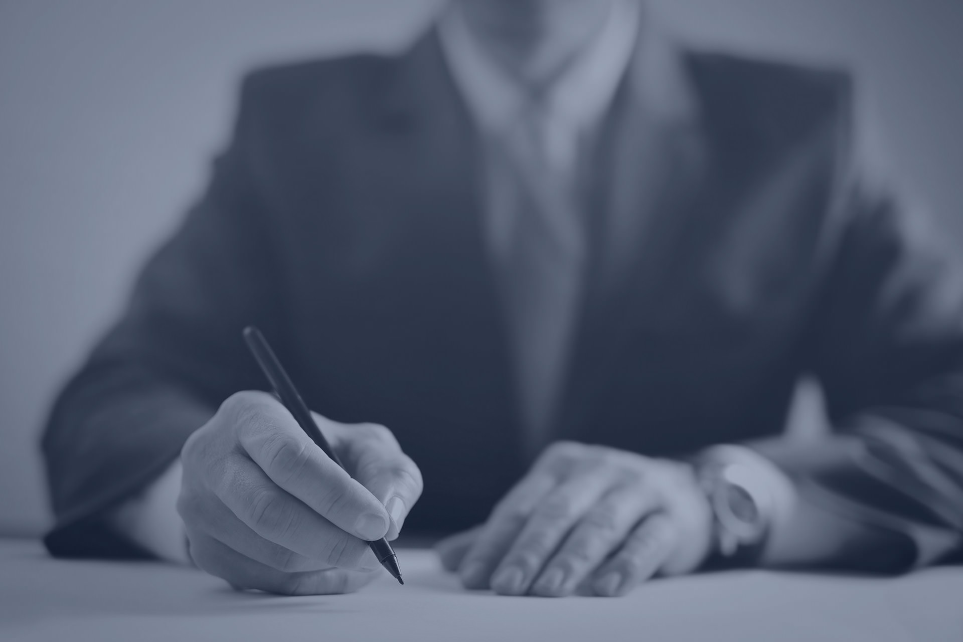 fusiones-adquisiciones ICB