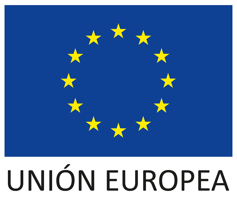 logo-UE-WEB-ICB