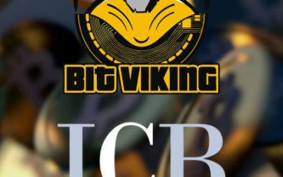 Acuerdo Estratégico Internacional entre ICB Consulting &Bitviking