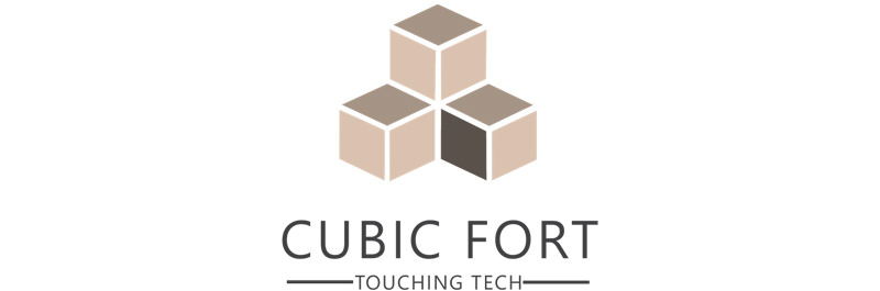 Cubic fort touching technology - ICB Consulting