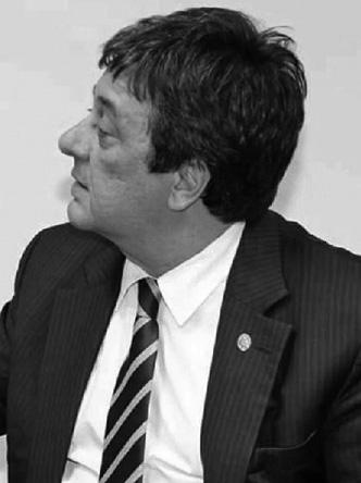 Joao Orlando Carvalho