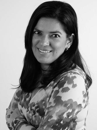 Paola Borgonovo