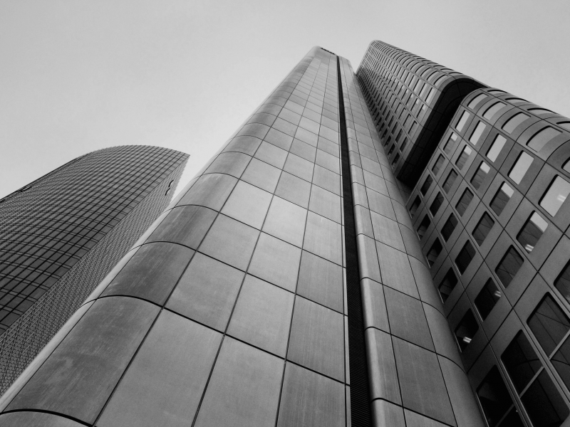 ICB_Consulting-SECT-CorpFinance